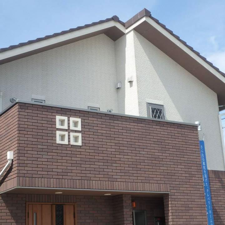 益田店モデルハウス